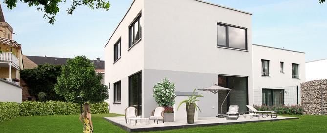 Ackerhofsgasse-Haus-2
