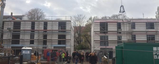 richtfest-heinrichstrasse-2