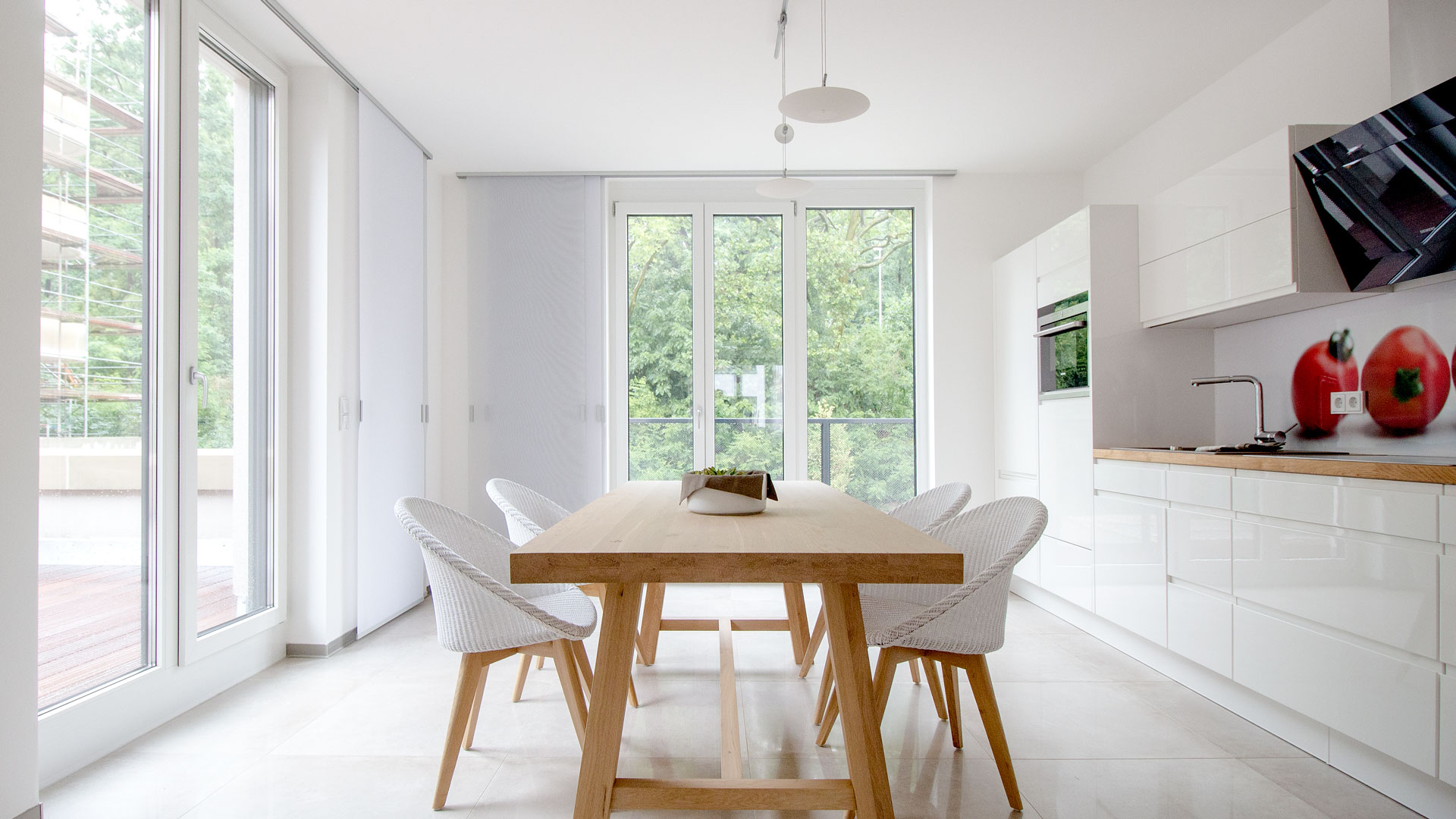 eigentumswohnung in erfurt anh ck kellner massivhaus. Black Bedroom Furniture Sets. Home Design Ideas