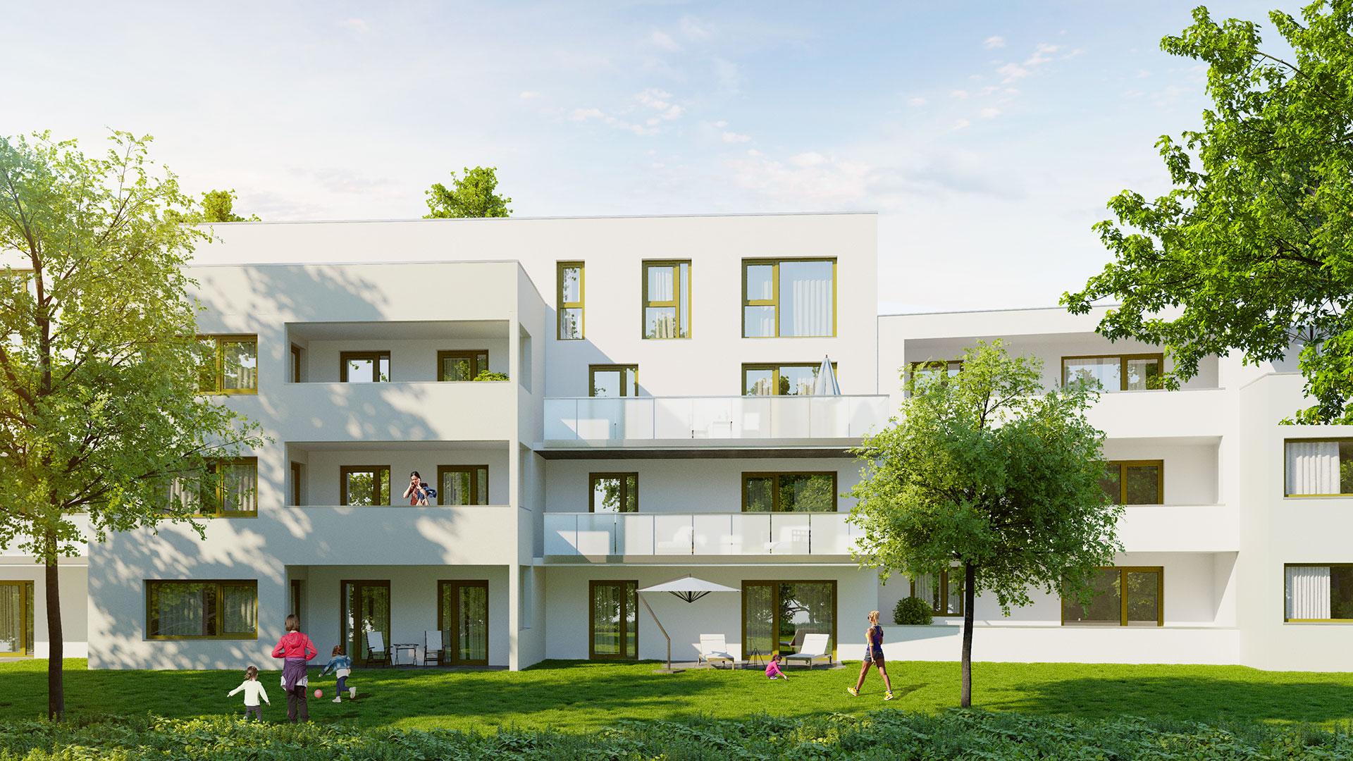 moderne eigentumswohnungen in markkleeberg bei lpeizg kaufen. Black Bedroom Furniture Sets. Home Design Ideas