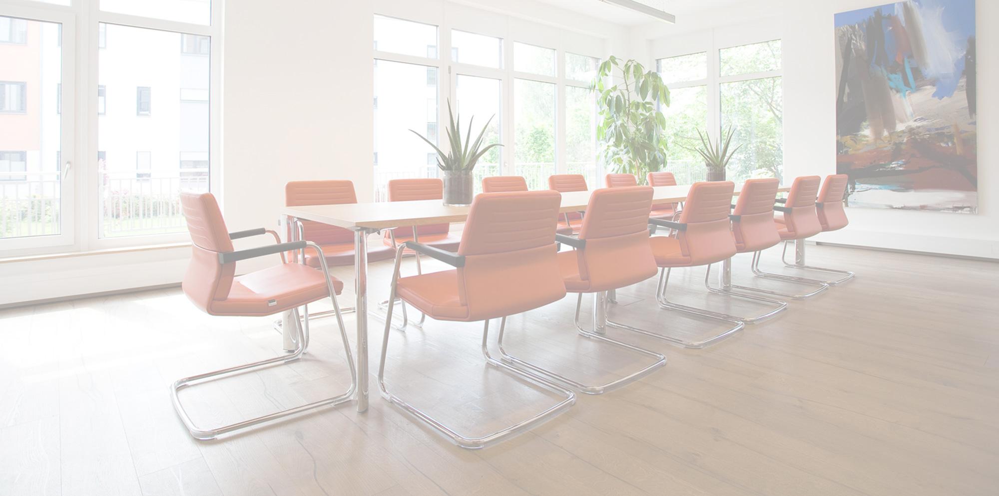 slider kontakt 2 grau anh ck kellner massivhaus gmbh. Black Bedroom Furniture Sets. Home Design Ideas