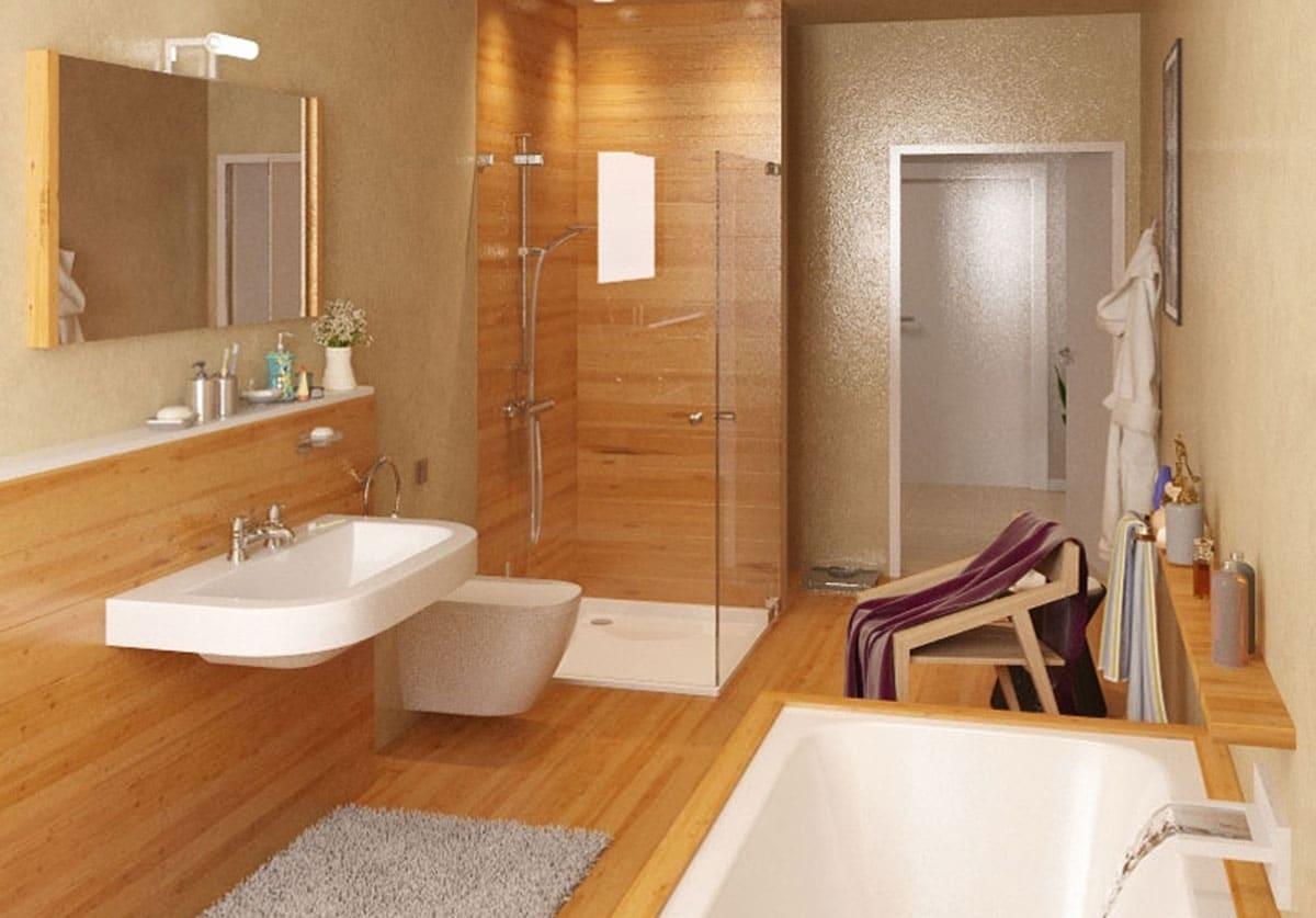 bruehl v bad klein anh ck kellner massivhaus gmbh. Black Bedroom Furniture Sets. Home Design Ideas