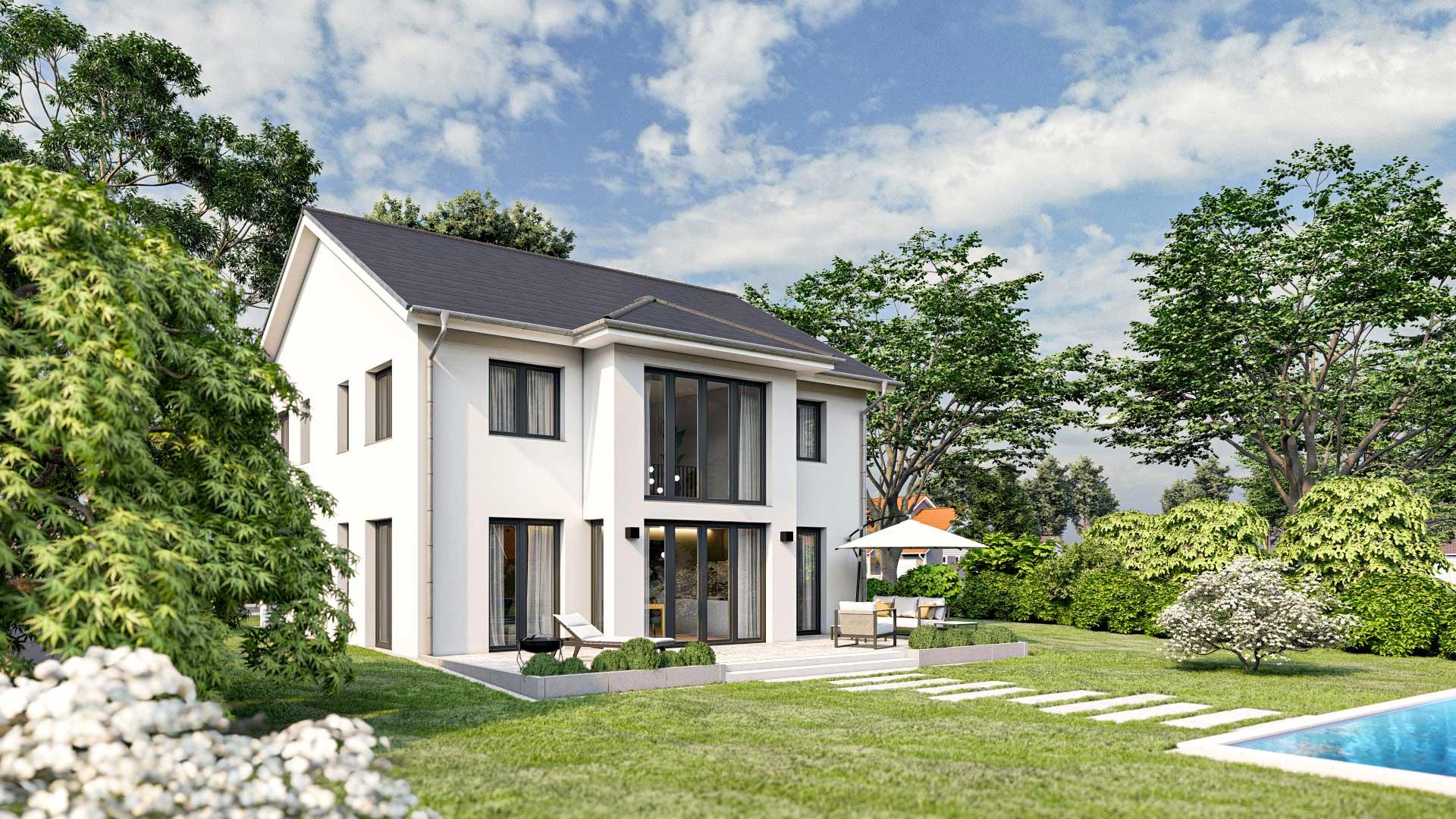 Einfamilienhaus_Erfurt_Typ3