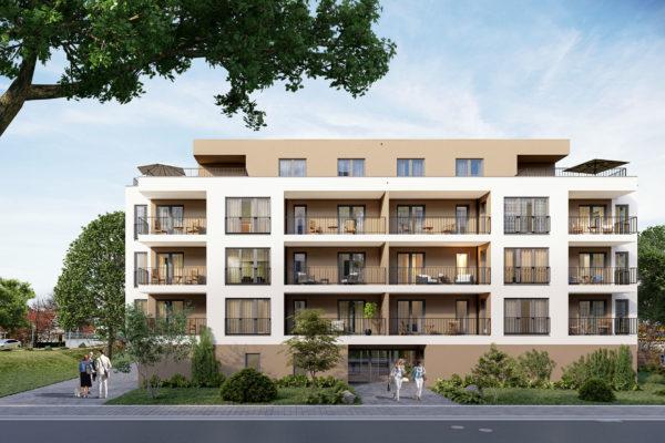 2020 Eigentumswohnungen Drosselberg