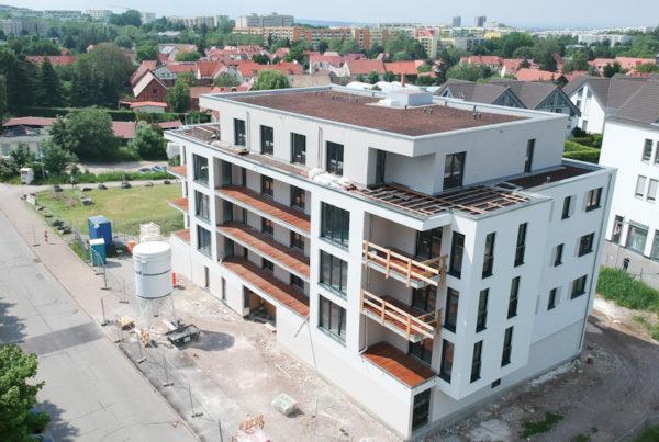 ETW Erfurt